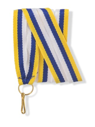 Cinta-Medalla-Canarias