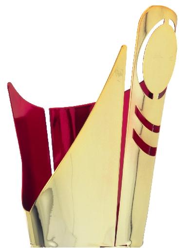 9009-Detalle-Trofeo-Diseño-Moderno-Deportes-Acrobacia-Ajedrez-Baloncesto-Fútbol-Sala-Hóckey-Karate-Natación-Pesca-Polo-Rugby-Tiro