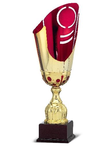 9009-Trofeo-Diseño-Moderno-Deportes-Acrobacia-Ajedrez-Baloncesto-Fútbol-Sala-Hóckey-Karate-Natación-Pesca-Polo-Rugby-Tiro-Voleibol