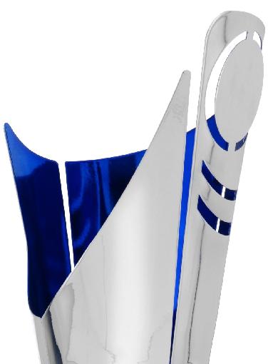 9011-Detalle-Trofeo-Diseño-Moderno-Deportes-Acrobacia-Ajedrez-Baloncesto-Fútbol-Sala-Hóckey-Karate-Natación-Pesca-Polo-Rugby-Tiro
