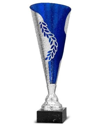 9014-Trofeo-Diseño-Moderno-Deportes-Acrobacia-Ajedrez-Baloncesto-Fútbol-Sala-Hóckey-Karate-Natación-Pesca-Polo-Rugby-Tiro-Voleibol