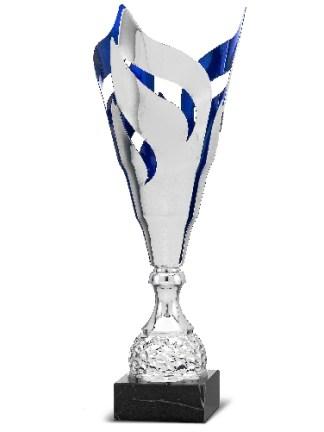 9016-Trofeo-Diseño-Moderno-Deportes-Acrobacia-Ajedrez-Baloncesto-Fútbol-Sala-Hóckey-Karate-Natación-Pesca-Polo-Rugby-Tiro-Voleibol