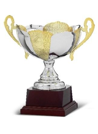 9041-Trofeo-Diseño-Moderno-Deportes-Barato-Económico-Premio