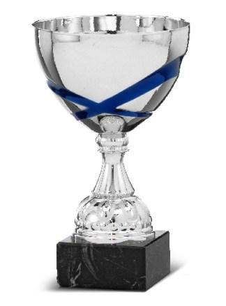 9061-Trofeo-Diseño-Moderno-Deportes-Barato-Económico-Premio