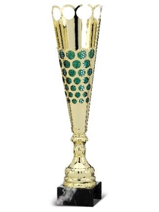 9109-Trofeo-Diseño-Moderno-Deportes-Barato-Económico-Premio