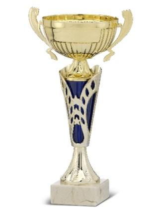 9134-Trofeo-Diseño-Moderno-Deportes-Barato-Económico-Premio