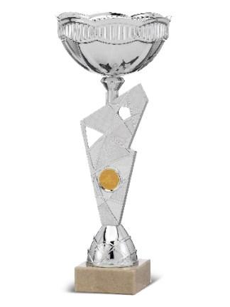 9136-Trofeo-Diseño-Moderno-Dep
