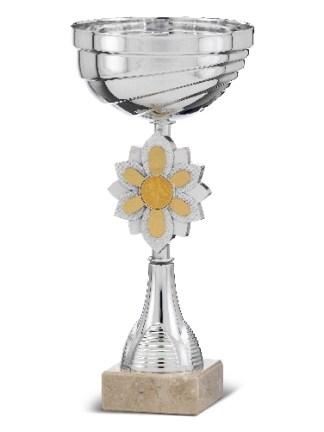 9140-Trofeo-Diseño-Moderno-Deportes-Barato-Económico-Premio