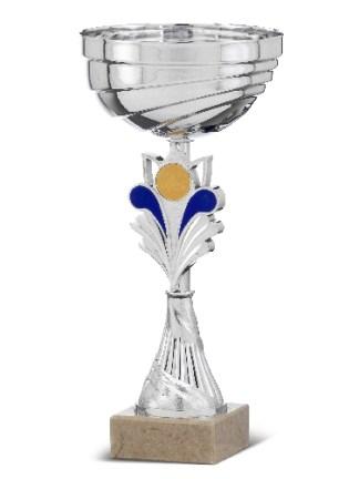 9145-Trofeo-Diseño-Moderno-Deportes-Barato-Económico-Premio