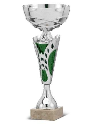 9157-Trofeo-Diseño-Moderno-Deportes-Barato-Económico-Premio