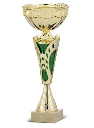 9173-Trofeo-Diseño-Moderno-Deportes-Barato-Económico-Premio
