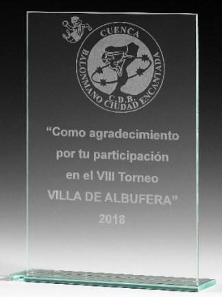 9369-Cristal-Economico-Trofeo-Placa-R
