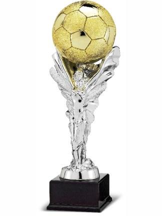 9400-Trofeo-Resina-Fútbol-Ajedrez-Cultura-Atletismo-Baloncesto-Ciclismo-Golf
