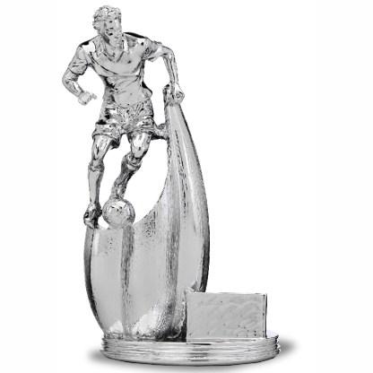 9402-Trofeo-Resina-Fútbol-Ajedrez-Cultura-Atletismo-Baloncesto-Ciclismo-Golf