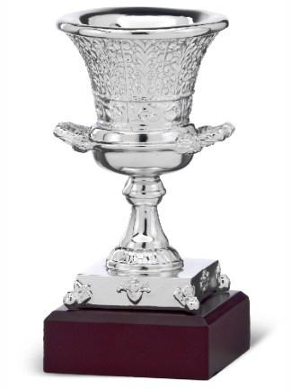 9406-Trofeo-Resina-Fútbol-Ajedrez-Cultura-Atletismo-Baloncesto-Ciclismo-Golf