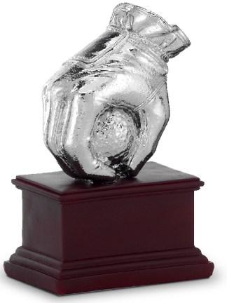 9414-Trofeo-Resina-Fútbol-Ajedrez-Cultura-Atletismo-Baloncesto-Ciclismo-Golf