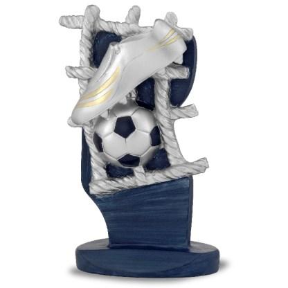 9430-Trofeo-Resina-Fútbol-Ajedrez-Cultura-Atletismo-Baloncesto-Ciclismo-Golf