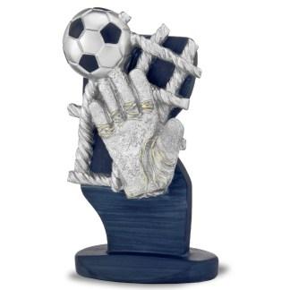 9431-Trofeo-Resina-Fútbol-Ajedrez-Cultura-Atletismo-Baloncesto-Ciclismo-Golf