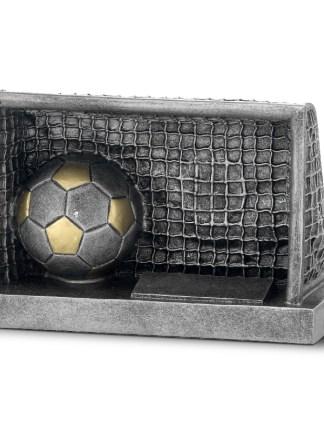 9436-Trofeo-Resina-Fútbol-Ajedrez-Cultura-Atletismo-Baloncesto-Ciclismo-Golf