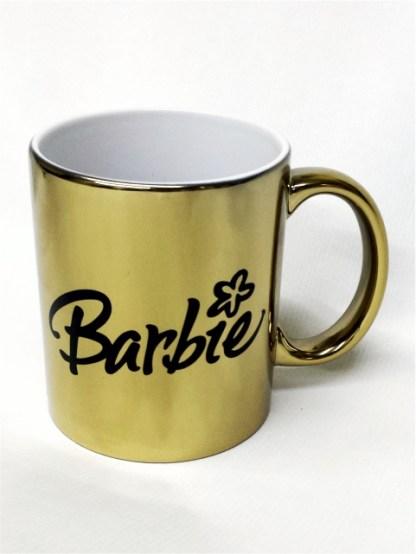 Taza-Barbie-Princesa-Regalo-Barato-002