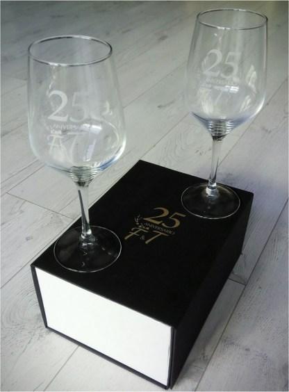 Copa-vino-caja