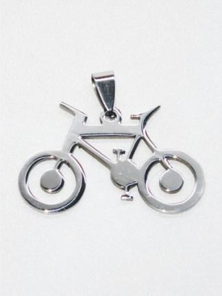 Colgante-acero-Bicicleta-Barato