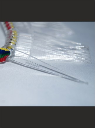Galgas-para-medir-diferencial-de-alerones-01