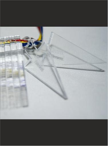 Galgas-para-medir-diferencial-de-alerones-03