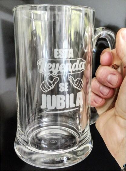 Jarra-Cerveza-Personalizada-1