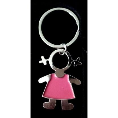 llavero-niña-personalizado-multigrabados
