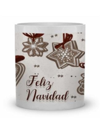 taza-navidad-2
