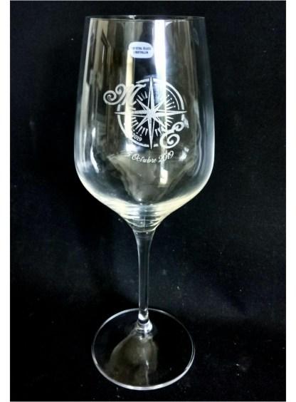 copa-vino-cristal