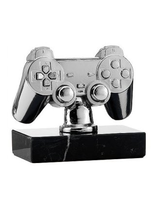 trofeo-resina-mando-videojuegos-multigrabados