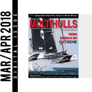 2018 March April DIGITAL ISSUE