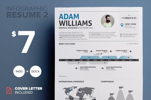 Infographic_Resume_V2_1