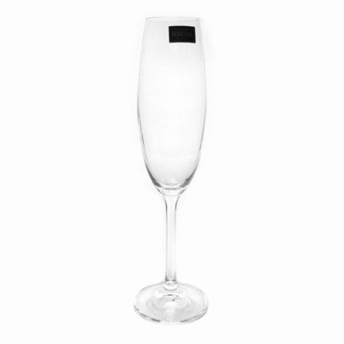 GASTRO | Kieliszki do szampana | Champagne glass