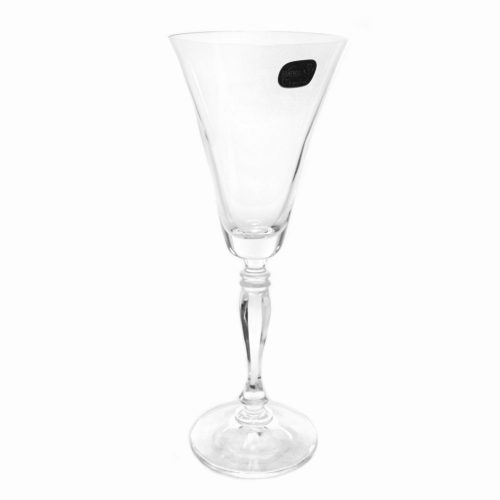 VICTORIA | Kieliszki do białego wina | White wine glass