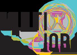 https://i2.wp.com/multijob.hu/wp-tartalom/uploads/2017/11/multi_job.png?fit=270%2C194