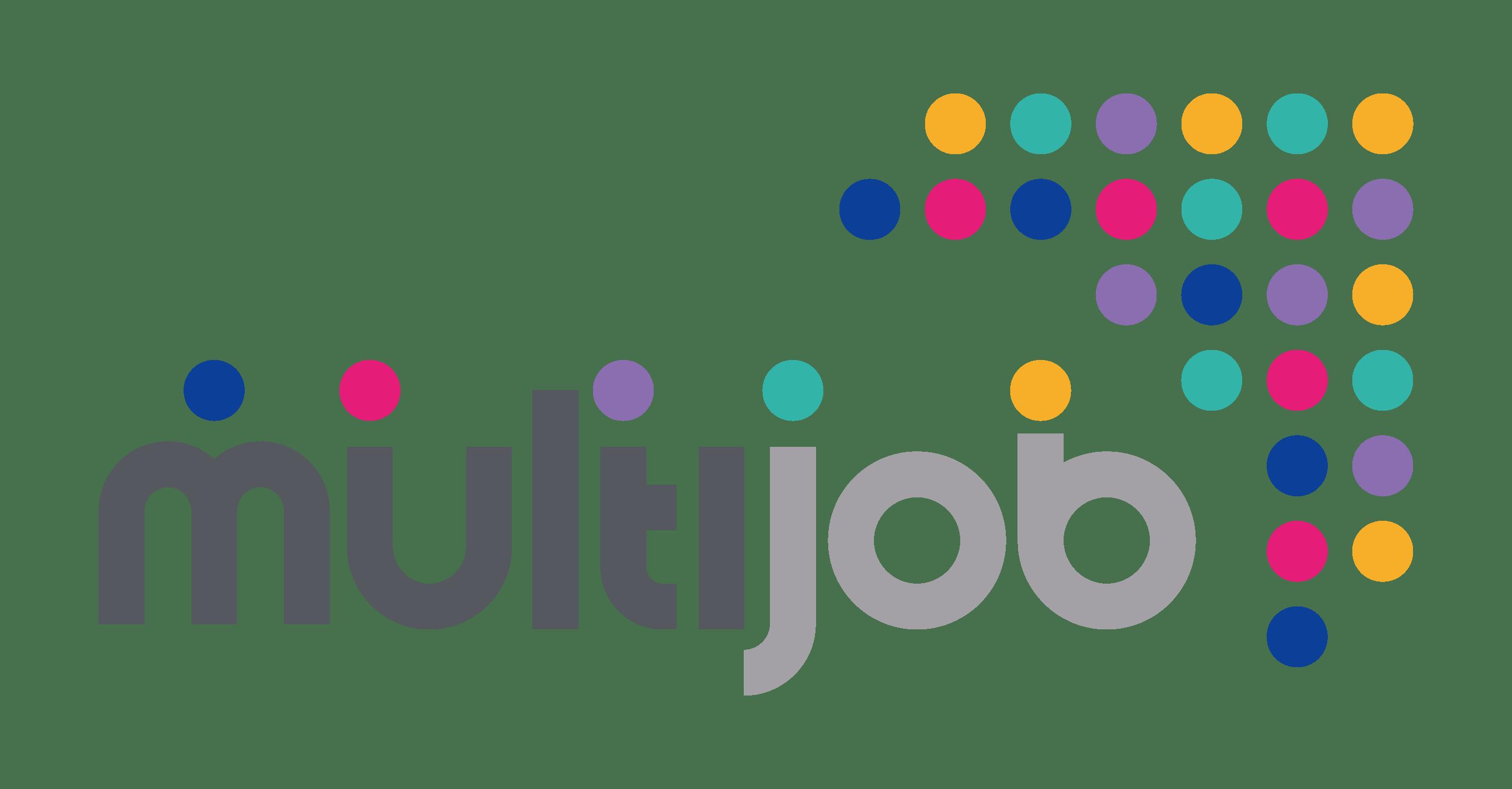 MultiJob diákmunka diákszövetkezet munkaerő kölcsönzés