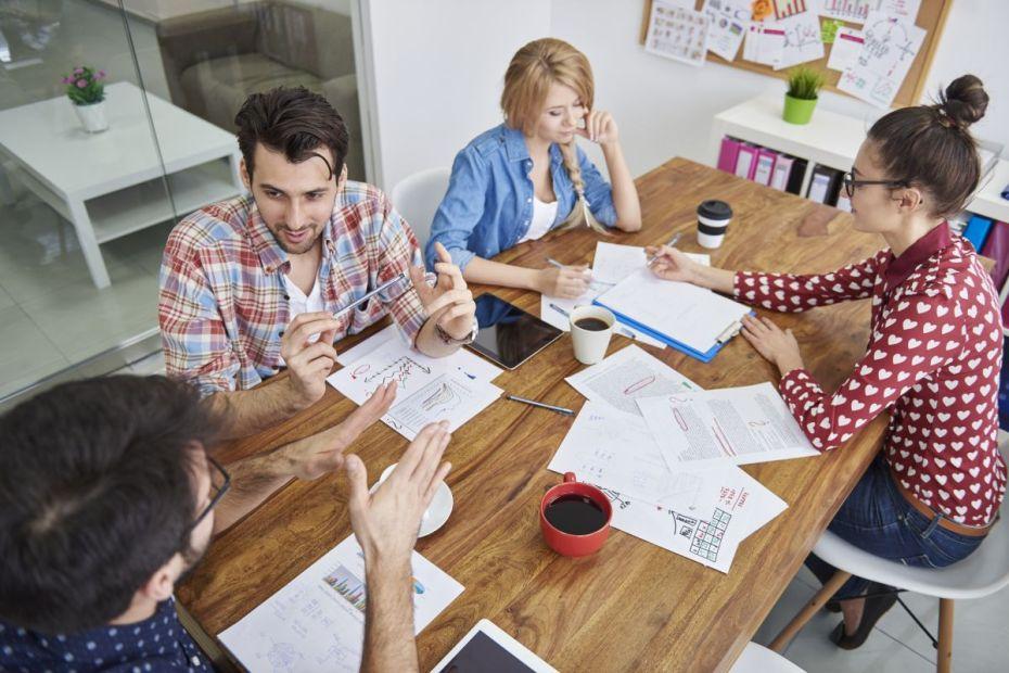 diákmunka előnyei diákmunkában foglalkoztatás