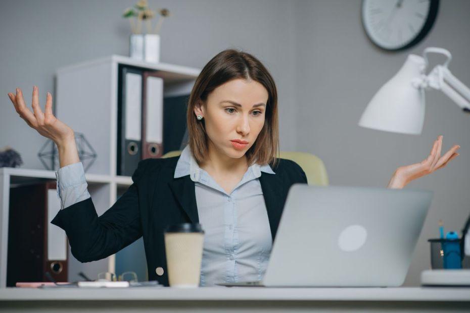 generációs különbség munkahelyen