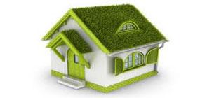 Μικρά-μυστικά-για-εξοικονόμηση-ενέργειας-και-για-καλή-λειτουργία-θέρμανσης