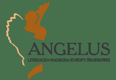 Półfinał nagrody Angelus 2016