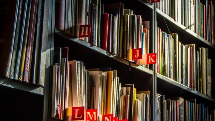 Fantastyczna grywalizacja w bibliotece