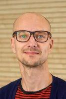Pekka Mertala