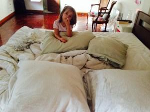 Teachable: Pillow Maths