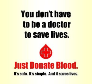 donate-blood1
