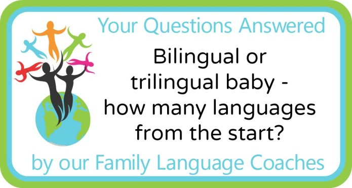 qa-bilingual-baby-two-or-three-languages-from-the-start