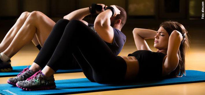 Exercícios de respiração abdominal – descubra seus benefícios!