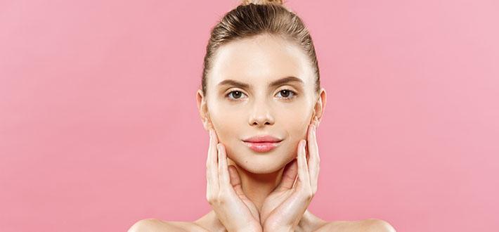6 hábitos de beleza que envelhecem a pele